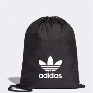 DB - adidas