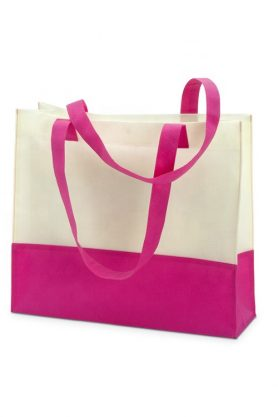 wenzhou-eco-Friendly-customized-non-woven-tote