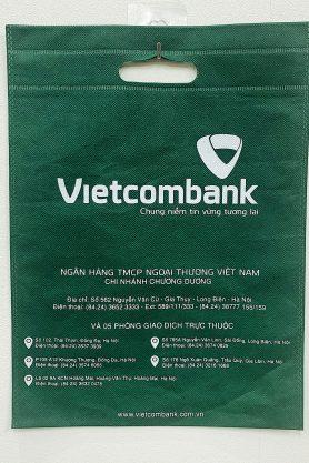 vcb (2)