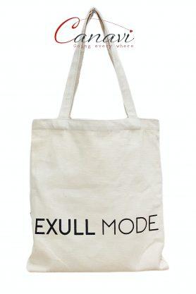 EXULL